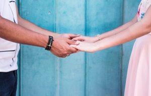 O plano de Deus para o casal – Miguel Ma