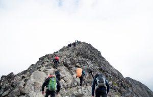Capacitação e liderança – Ezra Ma