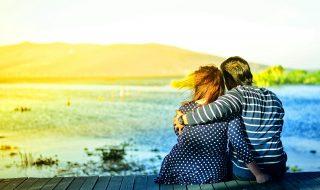Uma recomendação bem positiva – Jornal Árvore da Vida