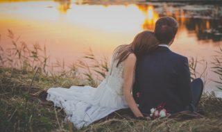 As condições para permanecer casado – Jornal Árvore da Vida