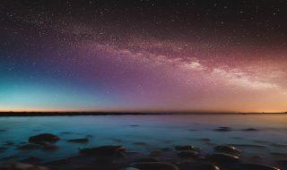 Deus é poderoso, glorioso e sábio – Jornal Árvore da Vida