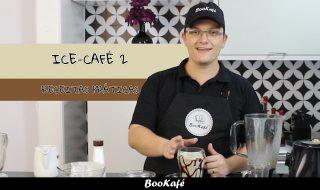Receitas práticas BooKafé – Ice-Café 2