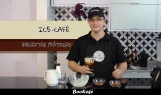 Receitas práticas BooKafé – Ice-Café