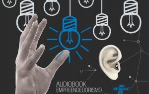 GESTÃO – Audiobook gratuito traz dicas para empreendedores