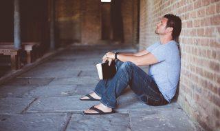Desfrutar o Senhor na palavra – Jornal Árvore da Vida