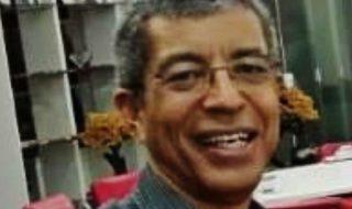 Pedido de oração do irmão Reinaldo de BH – MG