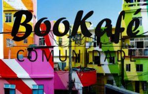 BooKafé Comunidade