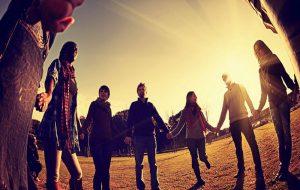 A realidade da vida familiar – Jornal Árvore da Vida
