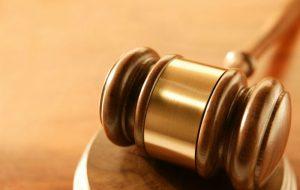 O critério do nosso julgamento no tribunal de Cristo – Jornal Árvore da Vida