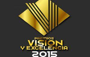 O BooKafé Miami ganha prêmio VISIÓN Y EXCELENCIA 2015.