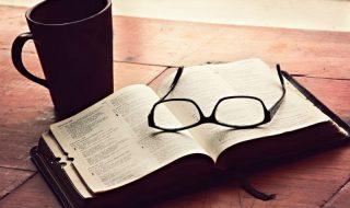 As funções da Bíblia – Jornal Árvore da Vida