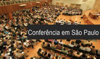 Vídeo conferência em São Paulo – SP