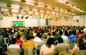 Mensagens e fotos da 4ª Conferência da Região 8B, em Piracicaba, nos dias 02 e 03/05/15