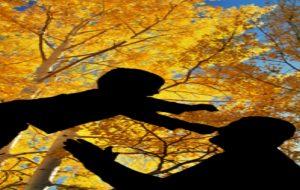 Deus cuida de nós – Jornal Árvore da Vida
