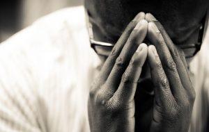 Por que precisamos orar pelos filhos – Jornal Árvore da Vida