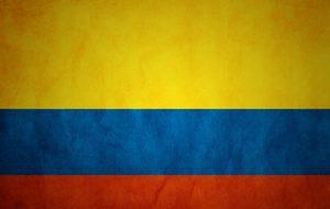 Colômbia está praticando BooKafé Comunidade
