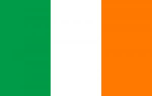 Atualização da situação da obra do Senhor na Irlanda