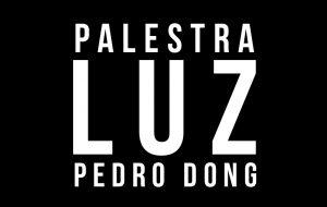 Palestra LUZ Momento Especial Conferência Jovens Jul/2015 – Pedro Dong