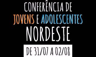 Conferência de Jovens Nordeste