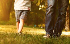 Orientações de um pai espiritual – Jornal Árvore da Vida