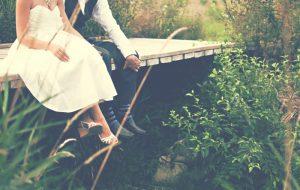 O princípio do complemento – Jornal Árvore da Vida