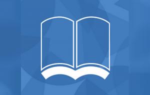 Sociedade Bíblica lança aplicativo Minha Bíblia