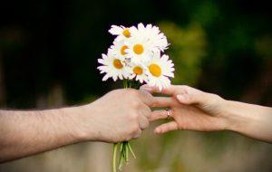 Princípios para uma vida conjugal vitoriosa – Jornal Árvore da Vida