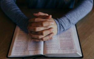 Invocar o nome do Senhor – Jornal Árvore da Vida