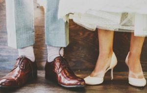 As fases do casamento – Jornal Árvore da Vida