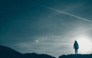 Por que necessitamos invocar o nome do Senhor? – Jornal Árvore da Vida