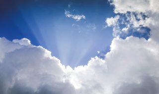 Deus é Espírito – Jornal Árvore da Vida