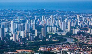 Convite para a Conferência com o irmão Dong Yu Lan em Porto Alegre – 06-07/08/2016