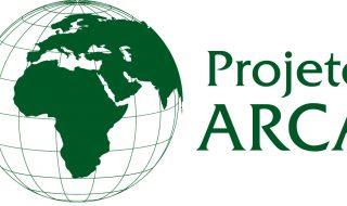 Mudanças nas Contas Projeto ARCA – Ofertas para a obra internacional