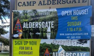 CONVITE P/ CONFERÊNCIA / INVITATION FOR CONFERENCE – OUT/OCT 2016 – CAMP ALDERSGATE, U.S.A.