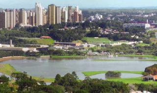 Convite para a Conferência Regional em Curitiba-PR – 29-30/07/17