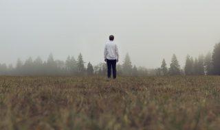 ESCOLHA SER UM VENCEDOR: NEGUE A SI MESMO