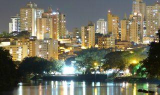 Convite para a Conferência Regional em Piracicaba – 30/09 e 01/10/2017