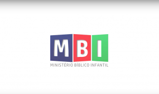 Ministério Bíblico Infantil – Faça parte da 2a turma
