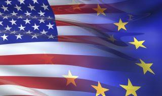 Programas de Estudo no Exterior com Experiência Missionária – Europa e USA