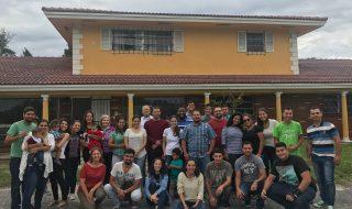 Nova sede do Ceape Flórida – Oportunidade para ofertar