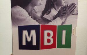[Novidade] Box Ministério Bíblico Infantil
