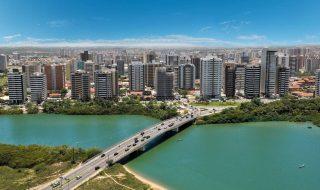 Convite para a Conferência Regional em Aracaju – 24-25/03/2018