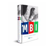 Box DVD MBI