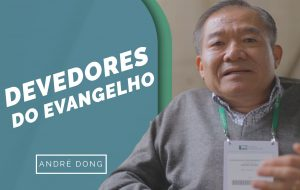 Devedores do Evangelho