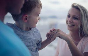 Viver no espírito na vida comum do lar – Miguel Ma