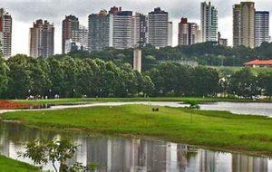 Conferência em Curitiba – 04 e 05/08/18