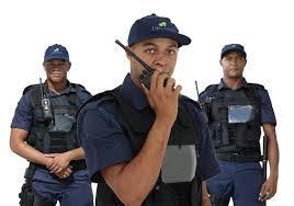 Conf Set/18 – Escala Completa do Serviço de Segurança