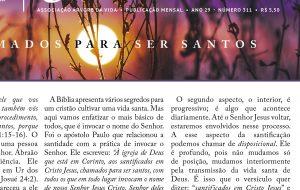Jornal Árvore da Vida – o sabor da leitura saudável.