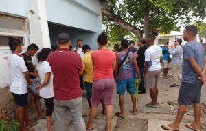 A Situação Desesperadora dos Abrigos para Refugiados Venezuelanos em Boa Vista-RR