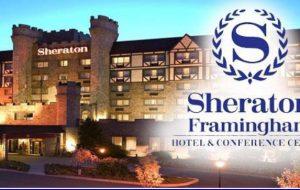 Conferência em Framingham-EUA